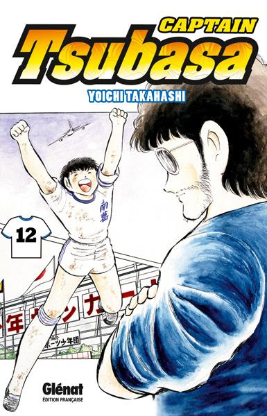 http://www.manga-news.com/public/images/vols/captain-tsubasa-12--glenat.jpg