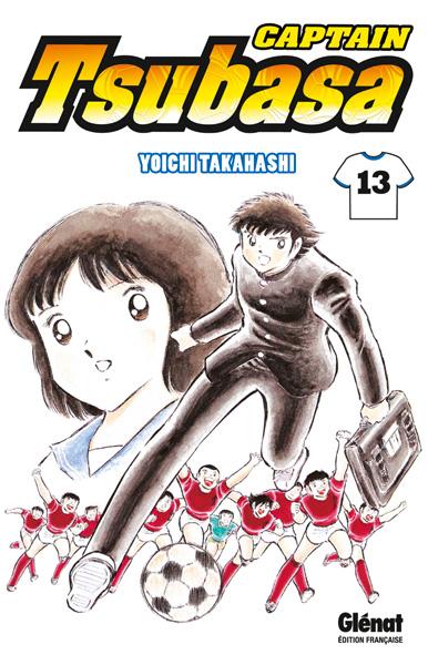 http://www.manga-news.com/public/images/vols/captain-tsubasa-13-glenat.jpg