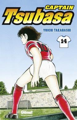 http://www.manga-news.com/public/images/vols/captain-tsubasa-14-glenat.jpg