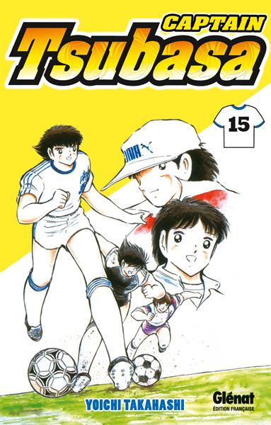 http://www.manga-news.com/public/images/vols/captain-tsubasa-15-glenat.jpg