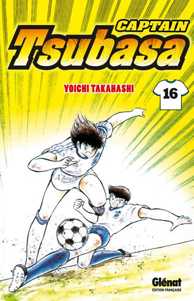 http://www.manga-news.com/public/images/vols/captain-tsubasa-16-glenat.jpg