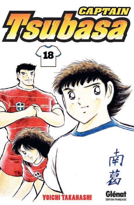 http://www.manga-news.com/public/images/vols/captain-tsubasa-18.jpg