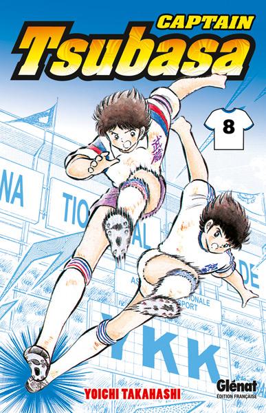 http://www.manga-news.com/public/images/vols/captain-tsubasa-8-glenat.jpg