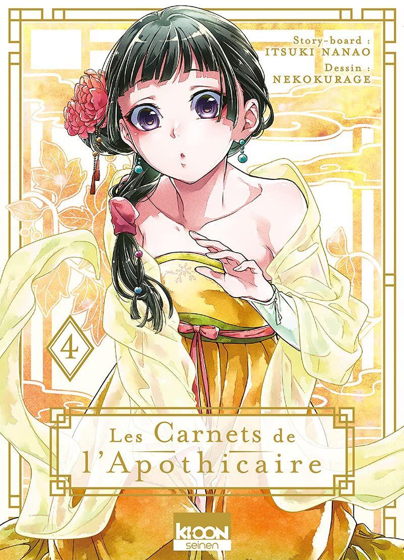 https://www.manga-news.com/public/images/vols/carnet-apothicaire-4-ki-oon.jpg