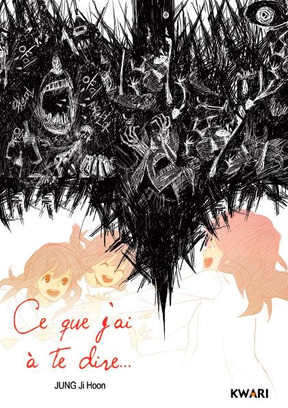 http://www.manga-news.com/public/images/vols/ce-que-j-ai-a-te-dire-kwari.jpg