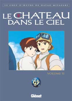 http://www.manga-news.com/public/images/vols/chauteau_ciel_02.jpg