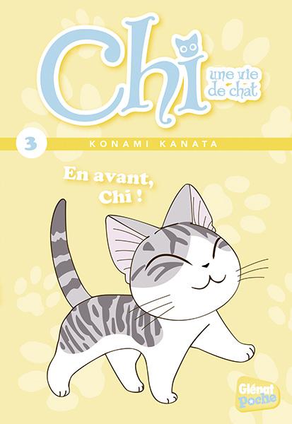 Chat essonne