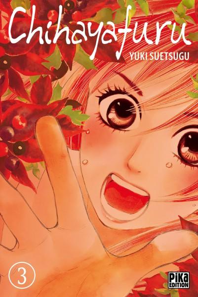 http://www.manga-news.com/public/images/vols/chihayafuru-3-pika.jpg