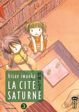 http://www.manga-news.com/public/images/vols/cite-saturne-3-kana.jpg