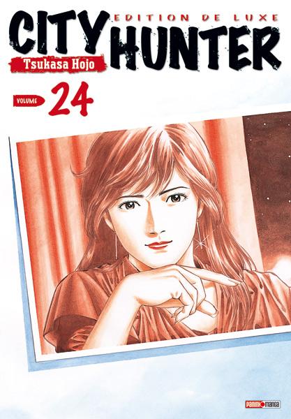 http://www.manga-news.com/public/images/vols/city-hunter-24-panini.jpg