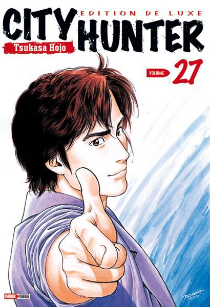 http://www.manga-news.com/public/images/vols/city-hunter-ultime-panini-27.jpg