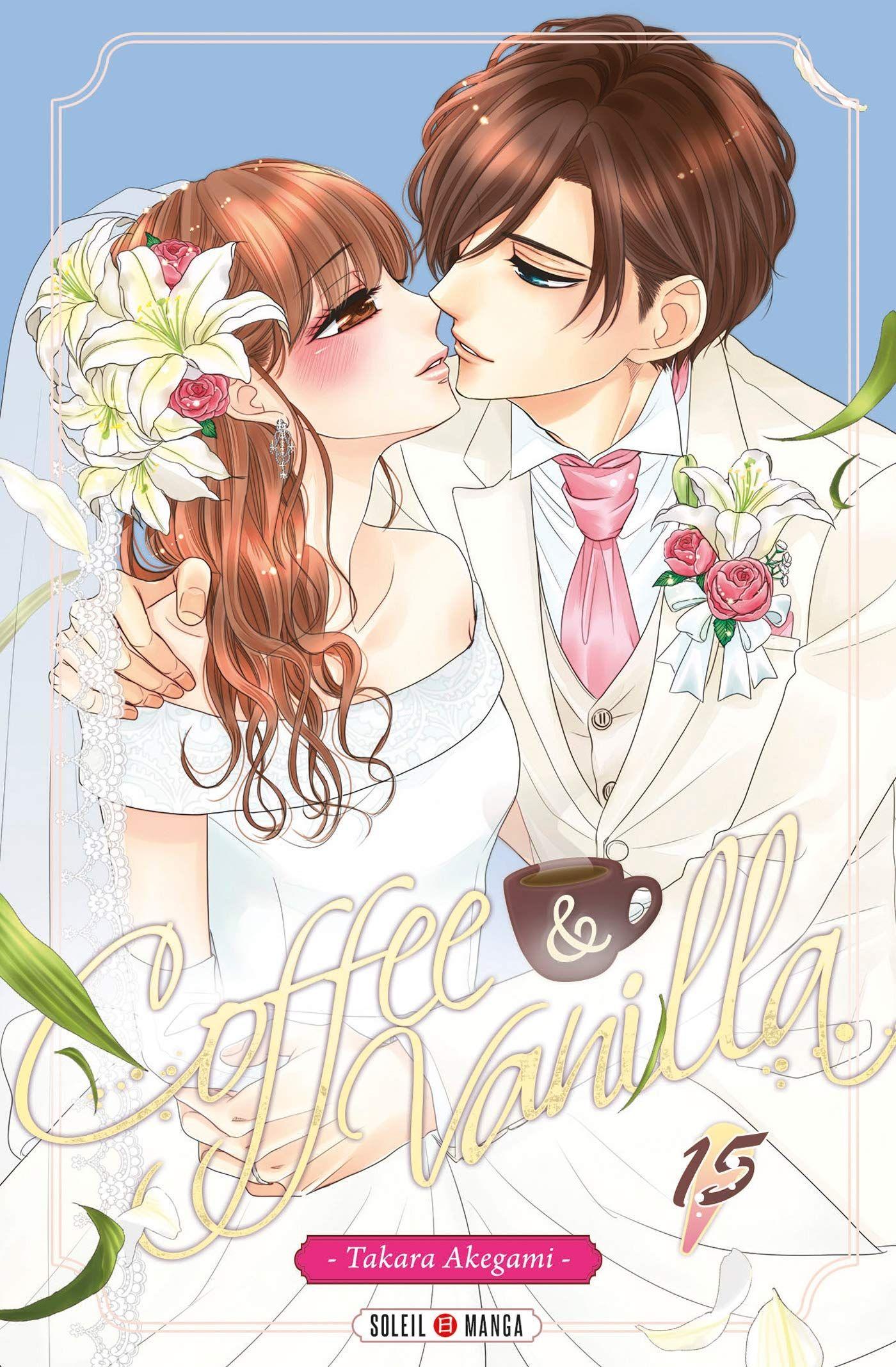 Sortie Manga au Québec JUILLET 2021 Coffee-vanilla-15-soleil