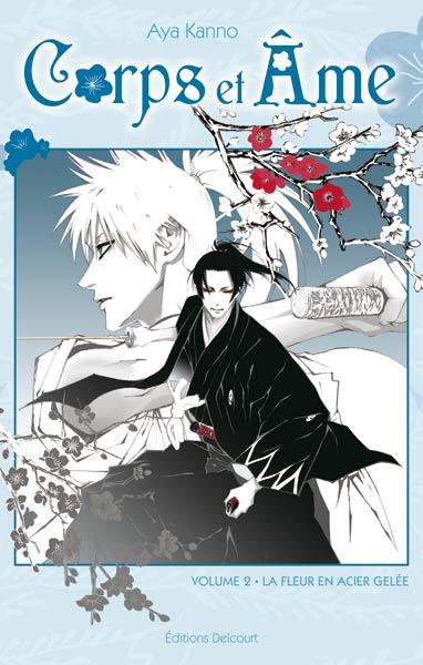 http://www.manga-news.com/public/images/vols/corps-et-ames-delcourt-2.jpg
