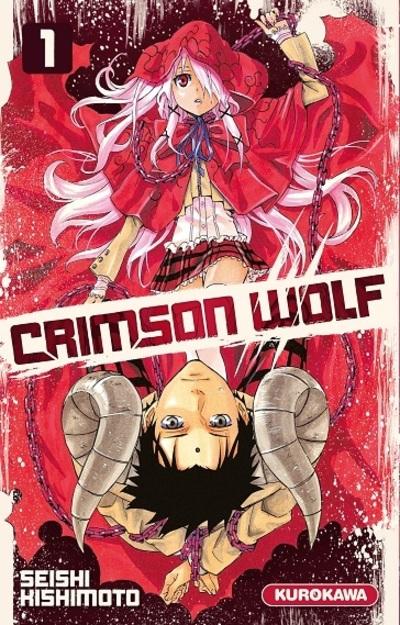 Crimson Wolf Crimson-wolf-1-kurokawa
