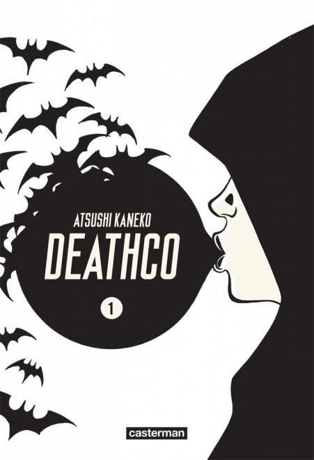 death-co-1-casterman.jpg