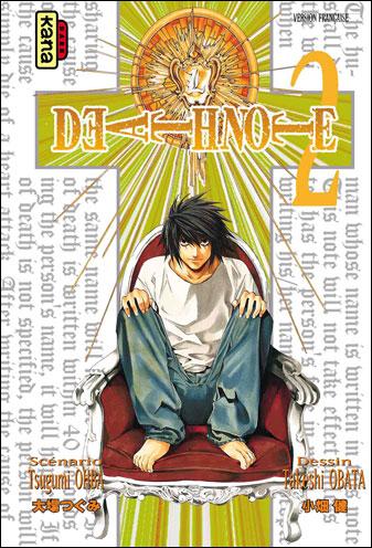 http://www.manga-news.com/public/images/vols/death_note_02.jpg