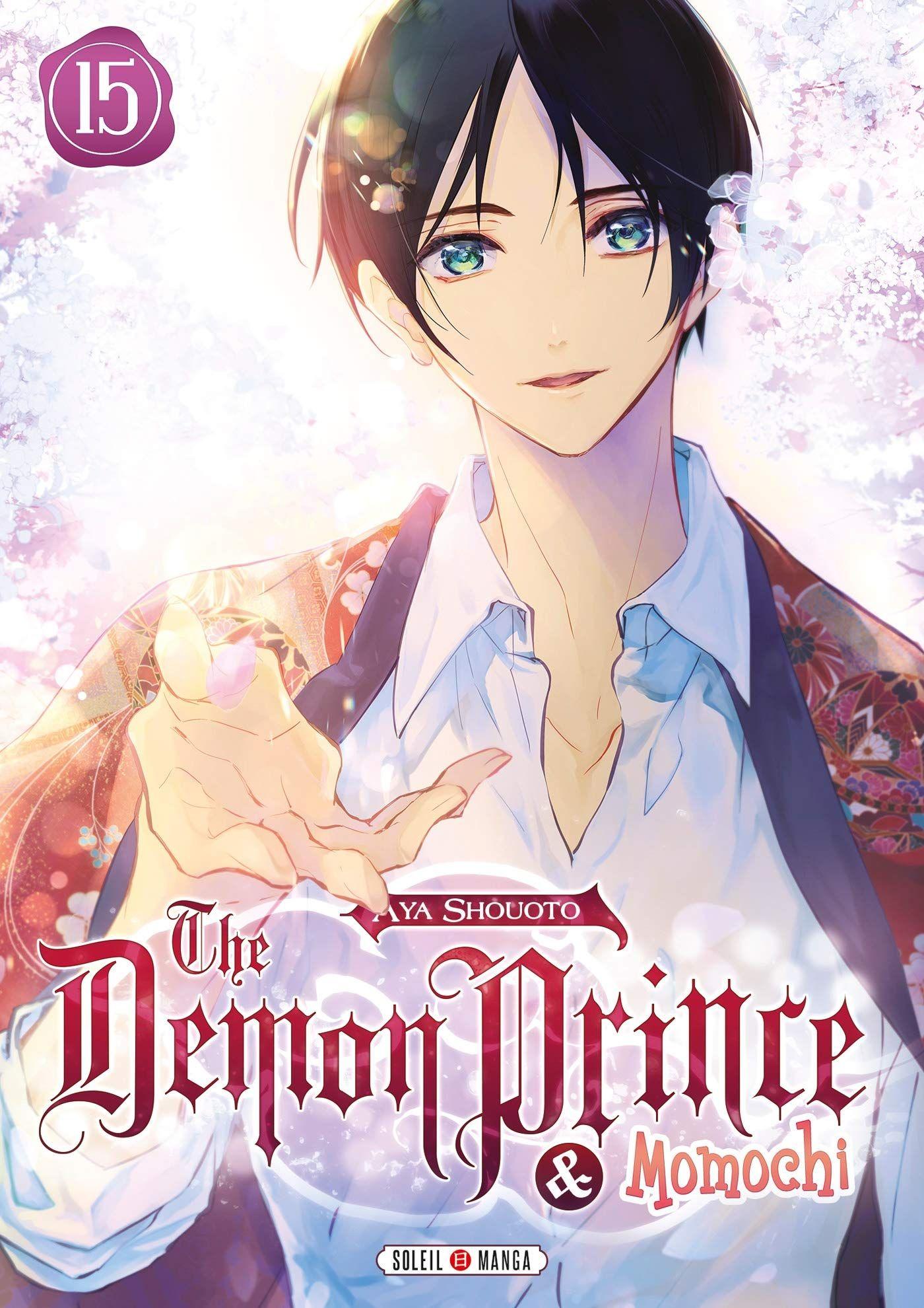 Sortie Manga au Québec JUIN 2021 Demon_prince_and_Momochi_15_soleil