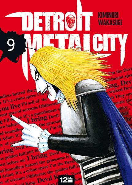 http://www.manga-news.com/public/images/vols/detroit-metal-city-9-12bis.jpg