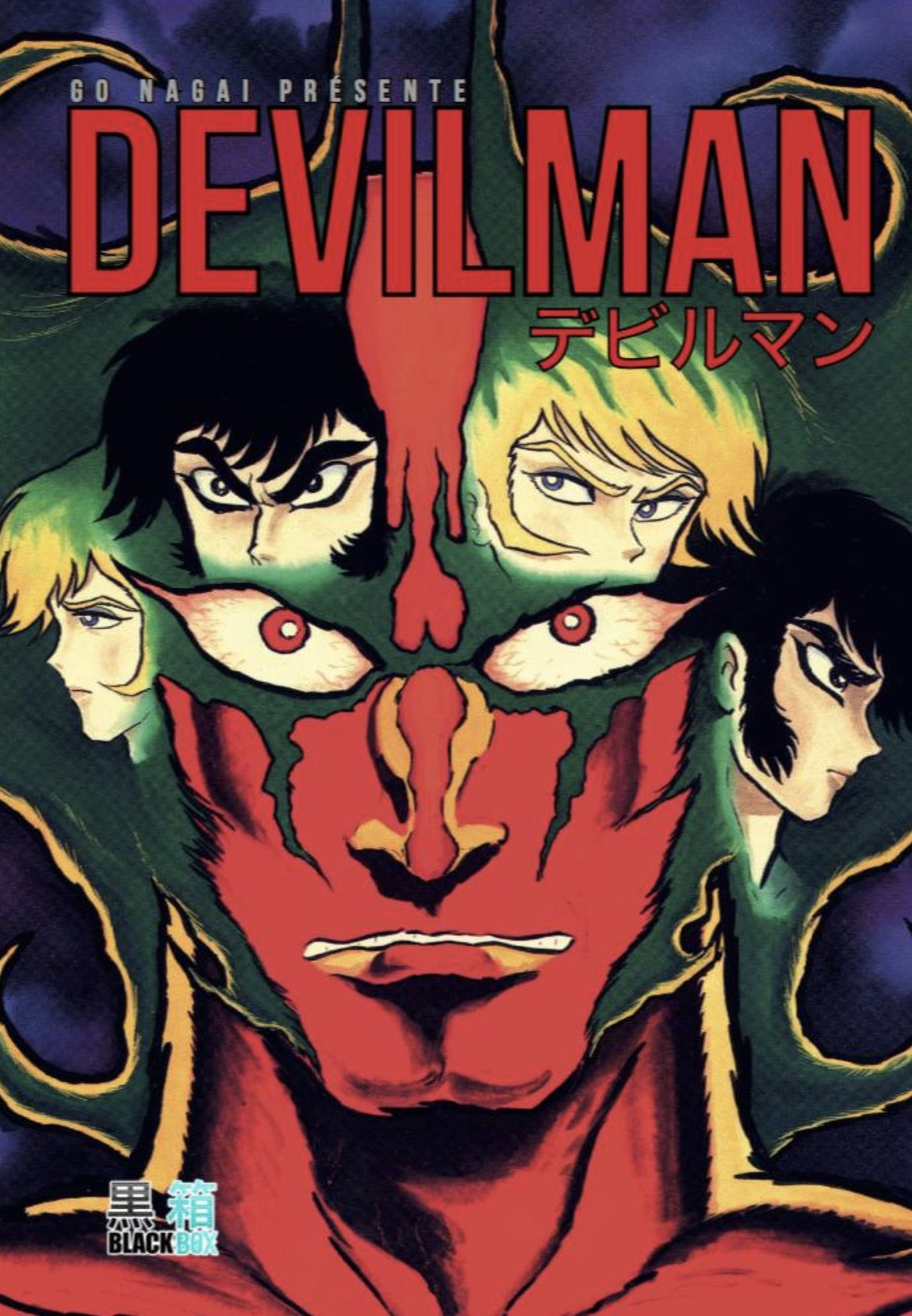 5 - Planning des sorties Manga 2018 - Page 2 Devilman-edition-50-ans-1-blackbox