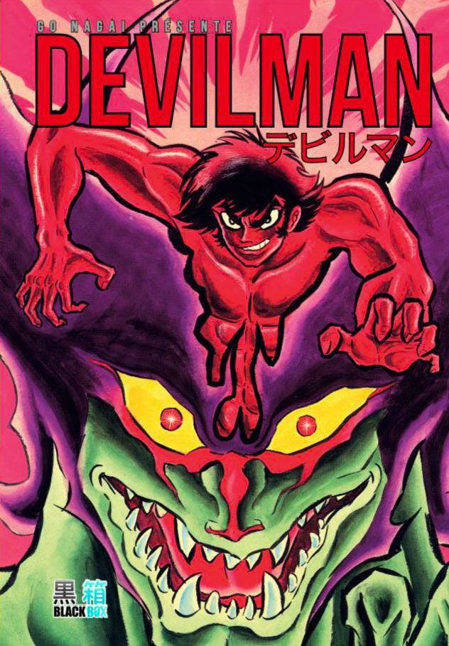 5 - Planning des sorties Manga 2018 - Page 2 Devilman-edition-50-ans-4-blackbox