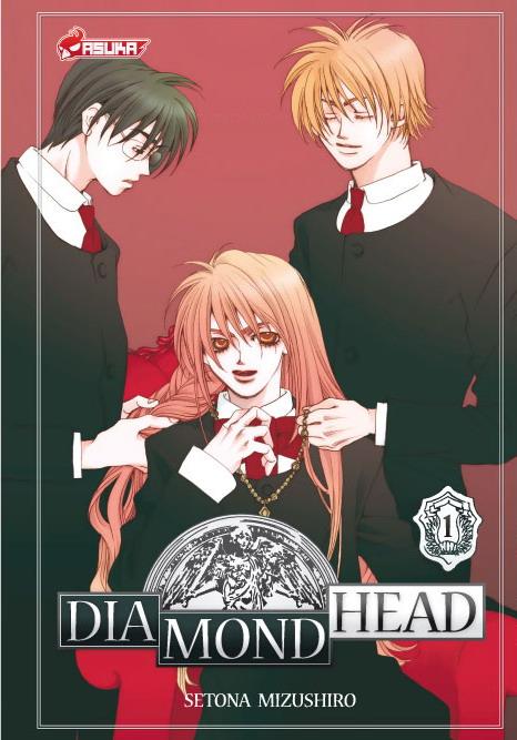 http://www.manga-news.com/public/images/vols/diamondhead.jpg