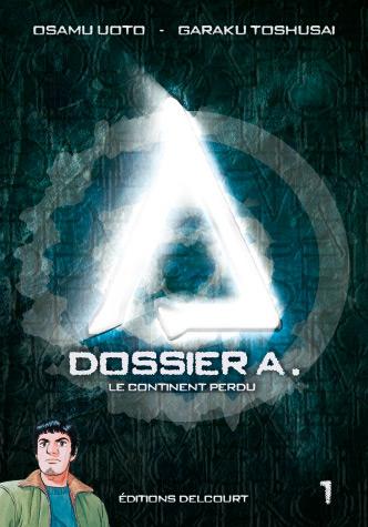 http://www.manga-news.com/public/images/vols/dossier-a-1.jpg
