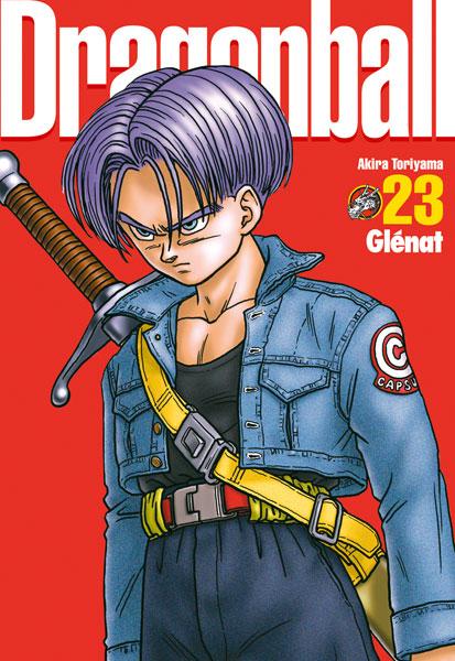 http://www.manga-news.com/public/images/vols/dragon-ball-perfect-23-glenat.jpg
