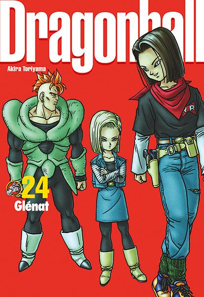 http://www.manga-news.com/public/images/vols/dragon-ball-perfect-24-glenat.jpg