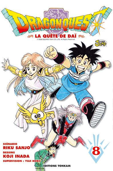 http://www.manga-news.com/public/images/vols/dragon_quest_08.jpg