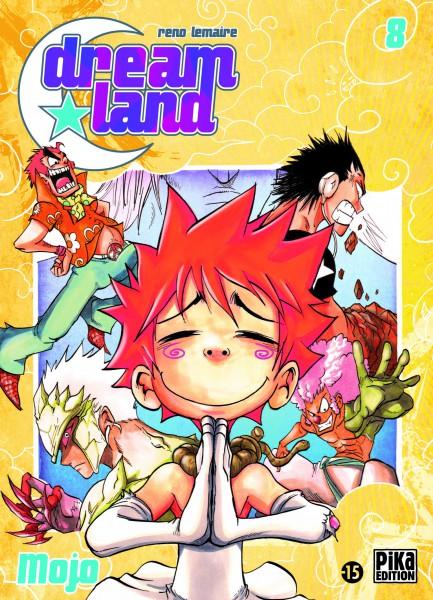 dream-land-8-pika.jpg