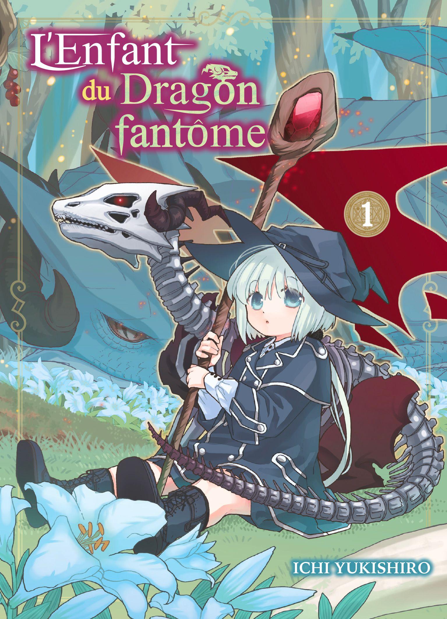 Sortie Manga au Québec JUILLET 2021 Enfant-dragon-fantome-1-komikku