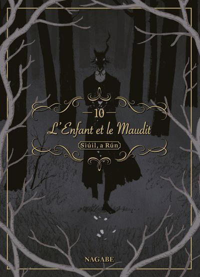 Sortie Manga au Québec JUIN 2021 Enfant-maudit-10-komikku