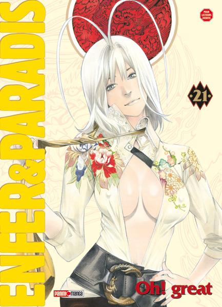 http://www.manga-news.com/public/images/vols/enfer-paradis-21-panini.jpg