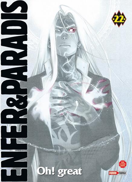 http://www.manga-news.com/public/images/vols/enfer-paradis-22-panini.jpg