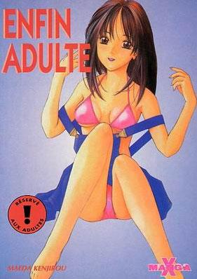 Jeu Sexy Adulte 119