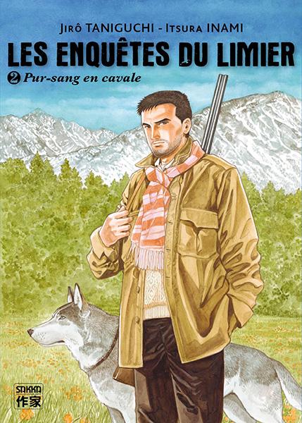 Sorties de juin 2013 Enquete-du-limier-2-casterman