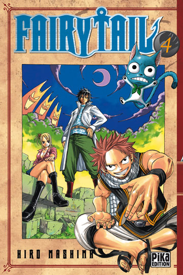 ���� Fairy Tail ������ ����� fairy-tail-04.jpeg