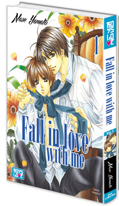 http://www.manga-news.com/public/images/vols/fall-in-love-with-me-1-3d.jpg