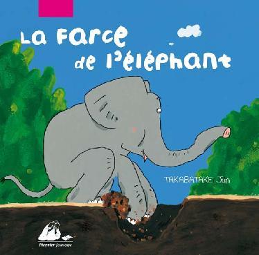http://www.manga-news.com/public/images/vols/farce-elephant-picquier.jpg