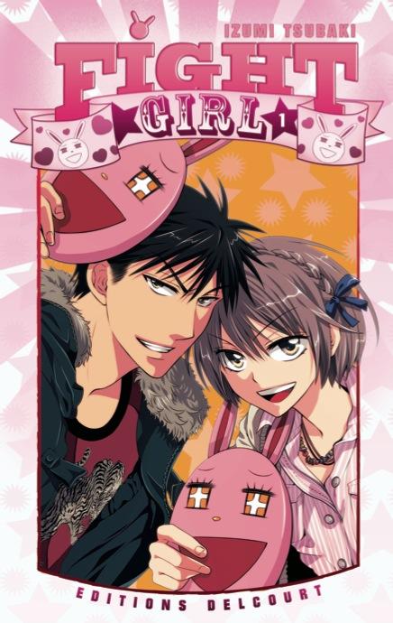 http://www.manga-news.com/public/images/vols/fight-girl-1-delcourt.jpg