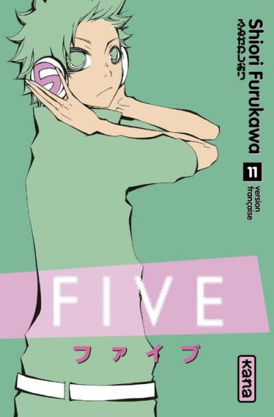 http://www.manga-news.com/public/images/vols/five-12-kana.jpg