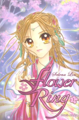 http://www.manga-news.com/public/images/vols/flower_ring_01.jpg