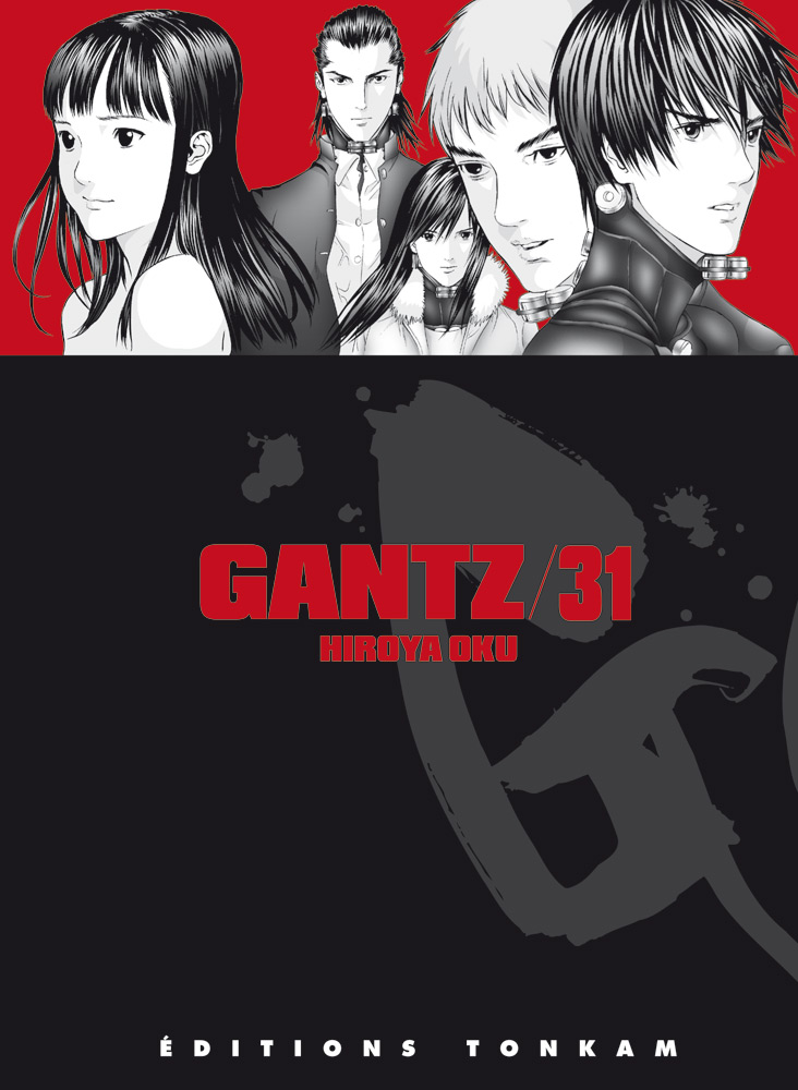 http://www.manga-news.com/public/images/vols/gantz-31-tonkam.jpg