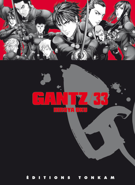 http://www.manga-news.com/public/images/vols/gantz-33-tonkam.jpg