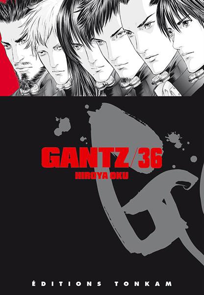 http://www.manga-news.com/public/images/vols/gantz-36-tonkam.jpg