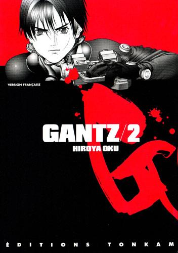 http://www.manga-news.com/public/images/vols/gantz_02.jpg