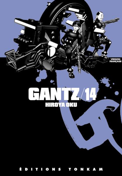 gantz_14.jpg