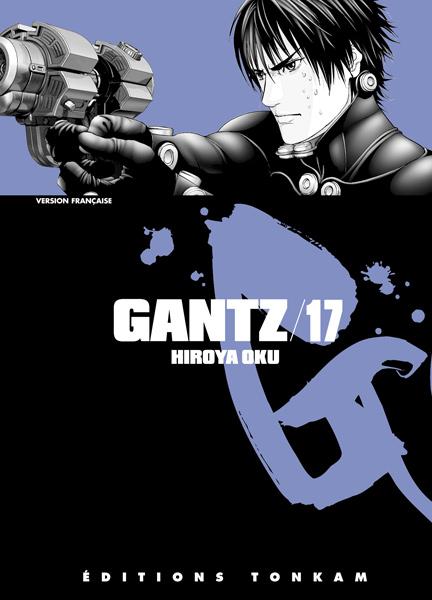 http://www.manga-news.com/public/images/vols/gantz_17.jpg