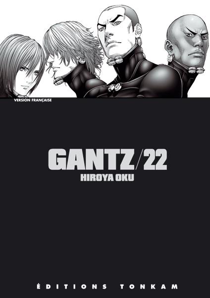 gantz_22.jpg