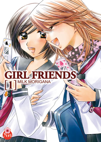 Girl Friends Girl-friends-1-taifu